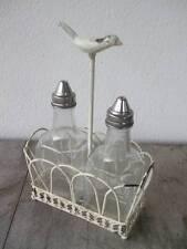 essig und l sets aus metall g nstig kaufen ebay. Black Bedroom Furniture Sets. Home Design Ideas