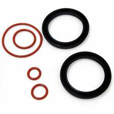 Fuel Primer Pump with Heater and Housing Seal Repair Kit 2001-2013 For Duramax