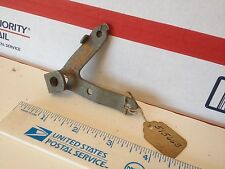 Studebaker linkage arm/lever.  515663.   USED.   Item:  4671