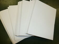 50 Envelopes Greeting Card  Invitation Sized  Light Ivory Color 6 3/8