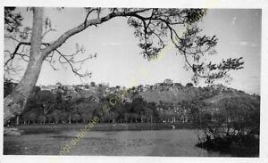 Original Photo MADAGASCAR 1948 n31