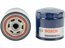 For 1977-1993 Dodge W150 Oil Filter Bosch 39672HH 1978 1979 1980 1981 1982 1983