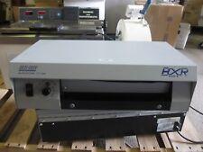 BLU-RAY BXR Mark V X-Ray Duplicator Photographic Equipment Model MK V