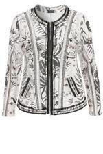 Ethno Damen-Pullover & -Strickware aus Baumwolle