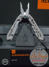 Pince Tenaille Gerber Suspension NXT Multi-Tools Ciseaux G1364