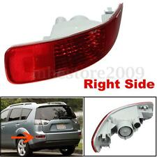 Right Rear Tail Fog Light For Mitsubish Outlander 07-12 Peugeot Citroen 8355A004