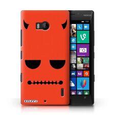 Matte Cases & Covers for Nokia Lumia Icon