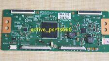 "ORIGINAL T-con board 6870C-0402C 32/37/42/47/55 FHD TM240 Ver0.4 for 32"" TVs"