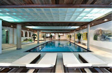 4T Wellness Kurzurlaub im Berg Hotel Ratschings 4★ in Südtirol / Italien für 2P.