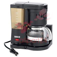 - WAECO Kaffeemaschine 12v PKW Caravan Camping 9103533007