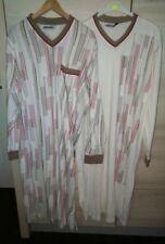 68c0af8a50 M Herren-Hemden günstig kaufen