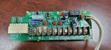 21C150663P01 American Standard ECM Circuit Control Board