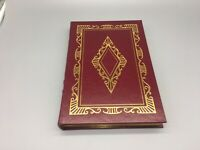THE RED BADGE OF COURAGE - Stephen Crane - Easton Press - Collector's edition