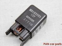 Mitsubishi Carisma Relais Omron  MB183865