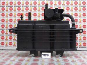 2007 2008 2009 FORD FUSION 3.0L VAPOR CANISTER 7E5Z-9D653-E OEM