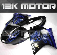 Fit For HONDA CBR1100XX CBR 1100 BLACKBIRD 1997-2007 Fairings Set Fairing Kit 11
