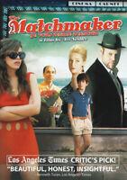 THE MATCHMAKER (JE VOUS PARLE D AMOUR) (BILINGUAL) (DVD)