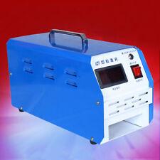 A1100 Self Inking Flash Stamp Seal Maker Photosensitive seal machine 220V/110V