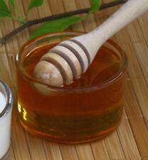 Honigheber Honignehmer Honiglöffel Buche 17,5 cm