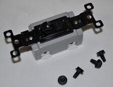 New listing Miller 124511 Switch,Tgl Dpst 40A 600Vac Scr Term