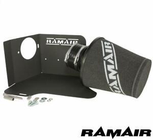 RamAir Seat Leon MK1 1.9TDi 130/150BHP Performance Air Filter Induction Kit