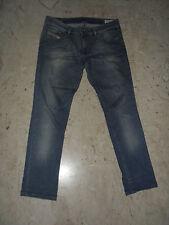 Jeans DIESEL Mod. LIVY  Tg 31 ( 44/46 ita )  in Cotone Strech COMPRALO SUBITO