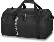 DAKINE Sporttasche EQ Bag 31 Liter Black