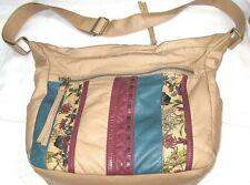# Ladies Handbags, shoulder bag
