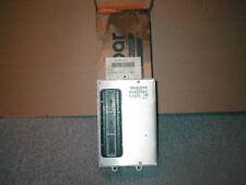 NOS Mopar Powertrain Module 1996 # 4886783