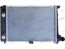 Radiateur BMW 3 SERIES - E28