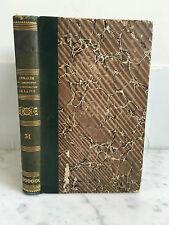 Annales de la Propagation de la foi Tome Trente-unième 1859