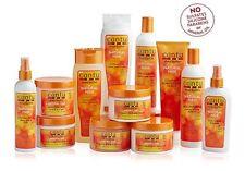 Cantu Shea Butter for Natural Hair/Full Range!!! SONDERANGEBOT!!!