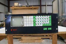 SCMI Z32/45 PANEL SAW MASTER 2A CONTROLLER