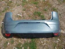 pare choc arrière de Seat altea  5P1 a partir de 06/2004, 6PO8074211B(réf 3867)