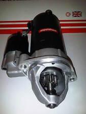 SSANGYONG MUSSO & REXTON 2.9 TD DIESEL 1999-2008 BRAND NEW STARTER MOTOR