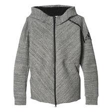Manteaux et vestes adidas taille S pour femme