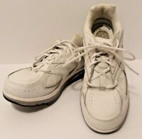 Men's 8 W  Dr Scholls Gel Toning Walking Athletic Rockers Sole Shoe shoes tennis