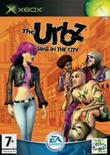 The Urbz: Sims in the City (Xbox) - Game  YWVG The Cheap Fast Free Post