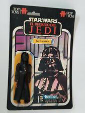 Star Wars - Darth Vader - Top Toys 1984
