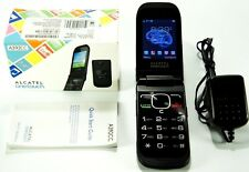 Alcatel OneTouch A392CC Cell Phones GSM Ready