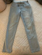 Ripe Maternity Jeans Size Small - Worn Once