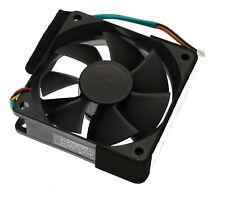 Original Acer Lüfter / Fan P6500 Serie