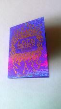 Justin Bieber the Key Eau de Parfum (0.05 fl oz, 1.5 ml) Vial