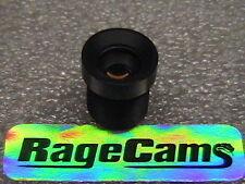 8mm Tele-Photo Cash Register CCTV Dome Bullet Camera Lens m12x05 s mount