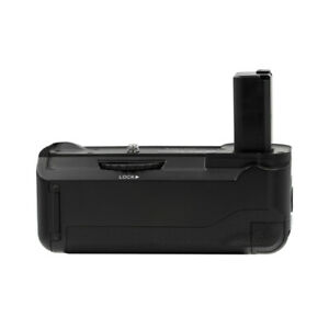 Battery Grip for Sony A6300, A6000 Vertical Power Grip