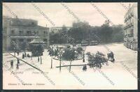 Palermo città cartolina RB4551