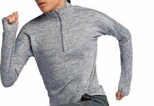 Nike Dri Fit Element Half Zip Running  Training  Women's Size XL XXL