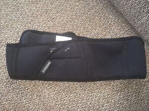 SLENDERTONE waist Belt
