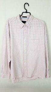GANT Hemd shirt Herren Pink Gr.XXXL Original