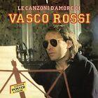 ROSSI VASCO LE CANZONI D'AMORE VINILE LP NUOVO SIGILLATO !